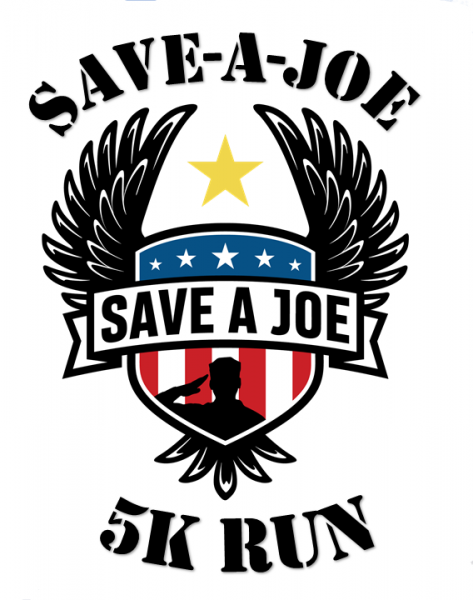 Get Your Running Shoes Ready Lets All Run The 1st Annual SAVE A JOE 5K Charity May 19 2019
