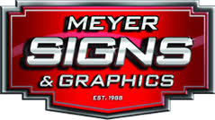 Meyer Signs 2