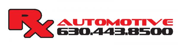 RX_Auto_logo_trans