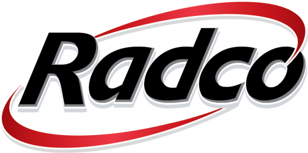 Radco Logo Vectored translucent background