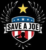 Save-a-Joe