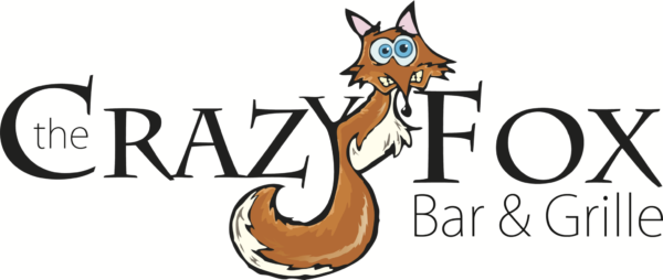 CRAZY FOX BIG 2 (PNG)