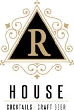 R House Logo 152x225
