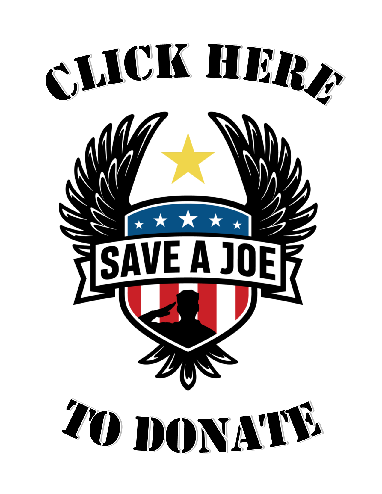 SAJ Donate Image