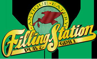 filling-station-pub-grill (3)